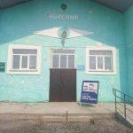 В кузбасской деревне отремонтируют Дом культуры по проекту «Единой России»