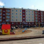 Кузбасс: неделя в цифрах