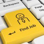 Где найти хорошую работу