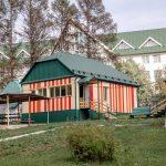 В Кузбассе проверяют готовность детских лагерей к каникулам