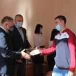 В Промышленновском округе массово отпраздновали новоселье