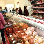 Инфляция и ожидания