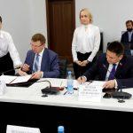 Парламент Кузбасса поспособствует развитию науки