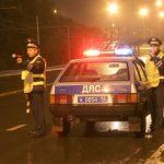 20 мая в Кемерове сотрудники дорожной полиции проведут массовые проверки водителей