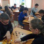 Кузбасские шашисты уже завоевали 26 медалей на домашних всероссийских соревнованиях