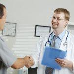 Методы и лекарства от гепатита С