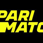 Обзор портала Parimatch