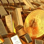 Насколько важно правильно обменять биткоин