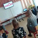 Молодых кузбассовцев научат танцу жизни онлайн