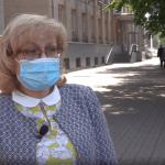 Министерство здравоохранения Кузбасса прокомментировало рост заболеваемости ковидом