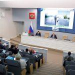 К празднованию 300-летия Кузбасса завершится ямочный ремонт дорог
