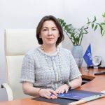 ВТБ нарастил объем господдержки регионального бизнеса Кузбасса на треть