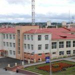 Гимназия в Анжеро-Судженске вошла в топ-200 школ России