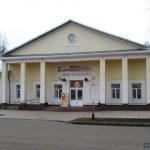 Более 300 учреждений культуры получили второе рождение к юбилею Кузбасса