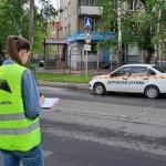 В Новокузнецке ввели ограничения для тяжеловесного транспорта