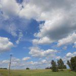 В Кузбассе грядёт понижение температур