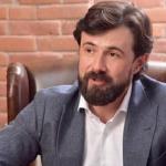 При крушении самолета на Танае пострадал кузбасский миллиардер Тимур Франк