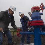 В Кузбассе появится завод по производству сжиженного газа