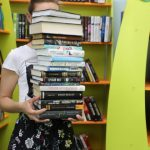 «Книжные» люди