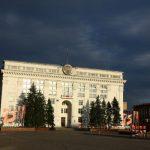 Идем на Восток: с какими результатами в угольном экспорте Кузбасс подходит к юбилею