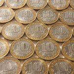В Кузбассе действует 31 компания с признаками нелегальных кредиторов и финансовых пирамид