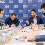 Кузбассовцы определили кандидатов от «Единой России» для участия в выборах 2021 года