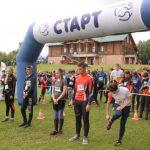 В Кузбассе определят лучших в Сибири специалистов по спортивному ориентированию