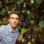 Спортивный менеджер из Кузбасса создал стихийную ферму бабочек