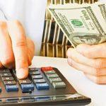 Как правильно накапливать деньги: особенности и рекомендации