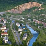 Прокуратура подала иск на Минприроды Кузбасса из-за калтанской реки Шуштепка