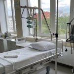 Ковидарии снова будут развернуты в Кузбассе