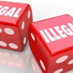 узнайте какие бк легальные в Украине