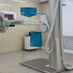 Новое оборудование за 20 миллионов поступило в Кемеровскую больницу