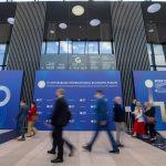В Кемеровской области построят новый завод за 750 миллионов