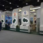 На кузбасском ПАО «Кокс» проведут экологическую модернизацию