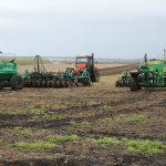 Селяне Кузбасса получили поддержку региона на сумму более 116 миллионов рублей
