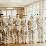 Пандемия коронавируса помогает осужденным в Кузбассе платить по искам