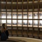 Выставка «Даешь, Кузбасс!» ушла в виртуальный мир