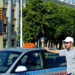 Самозанятые Кузбасса начали копить на пенсию