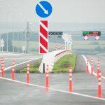 Кузбассу выделят 850 миллионов на ремонт дорог