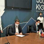 Более 10 тысяч кузбасских подростков и студентов смогут заработать этим летом