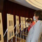 Выставка, посвященная семье Федора Достоевского, открылась в Кузбассе