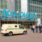 Собственник «Лапландии» подал жалобу в суд