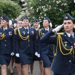 В преддверии 300-летия Кузбасса в Кемерове пройдёт большой и вкусный праздник от ГУФСИН