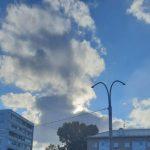 Выходные в Кузбассе ожидаются дождливыми