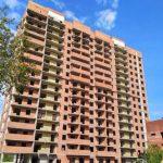 В Кемерове будут судить застройщика, оставившего 218 человек без жилья