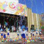 В Кемерове лауреаты фестиваля «ТЕРРИТОРИЯ-fest» получили по 100 тысяч рублей