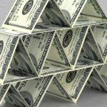 Финансовая пирамида X-profit