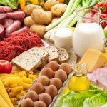Роспотребнадзор Кузбасса назвал 5 лучших продуктов для работы мозга
