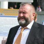 Скончался крупный Кузбасский бизнесмен, обвинённый в вымогательстве